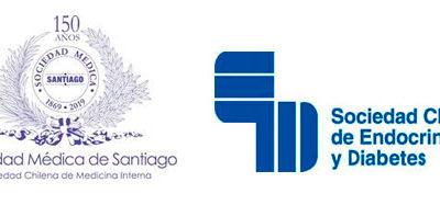 Declaración Sociedad Médica de Santiago-SOCHED sobre no obligatoriedad de la asignatura de Educación Física