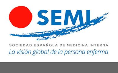 Sociedad Española de Medicina Interna lanza Canal SEMI