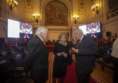 150 Años Sociedad medica de Santiago-6