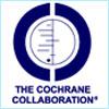 Colaboración Cochrane