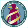 Human Genome Program of the US Department of Energy
