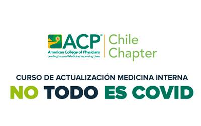 Curso ACP 2021