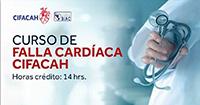 Curso OnLine de Falla Cardíaca